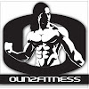 OUN2Fitness