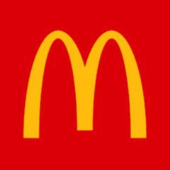 Cover Profil McDonalds ID