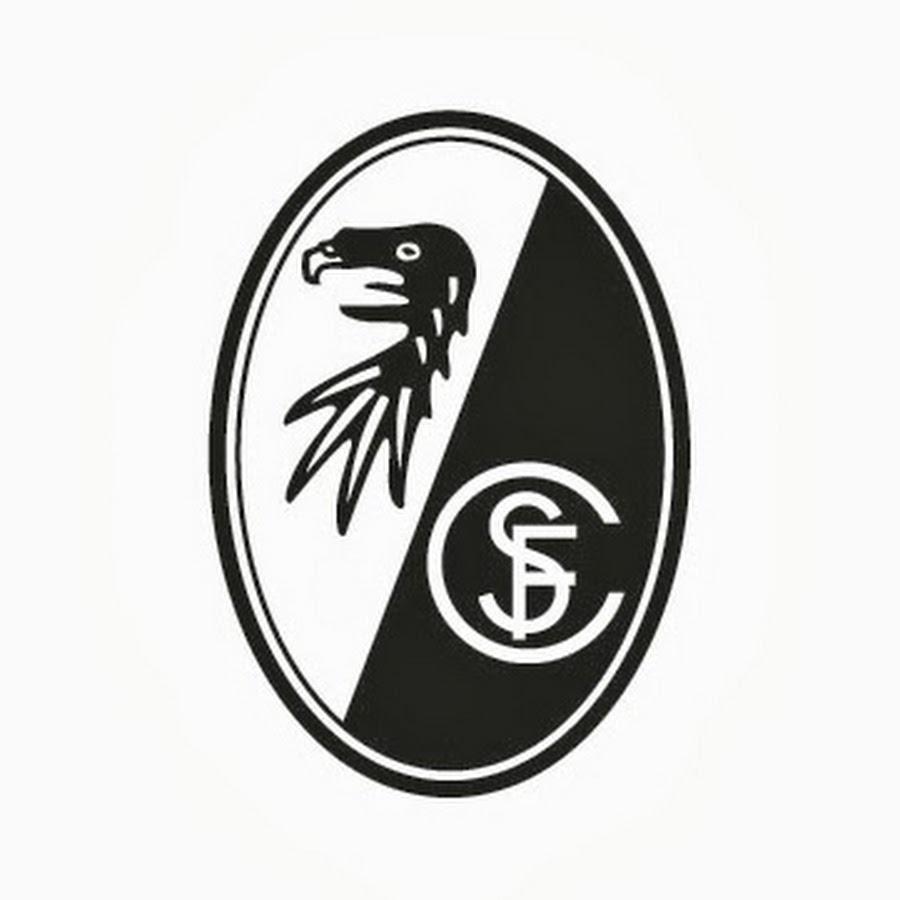 Sc Freiburg Hamburg