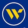 WebsterFinancial