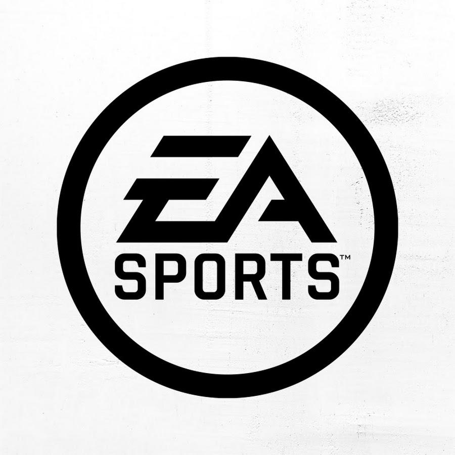 EA SPORTS - YouTube