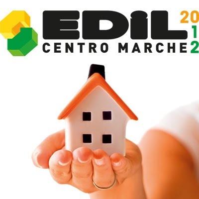 EdilCentroMarche