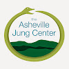 Asheville Jung Center