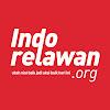 Indorelawan