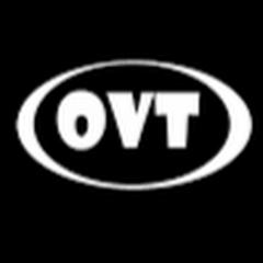 Рейтинг youtube(ютюб) канала Our Vidos TV