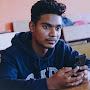 shark sham