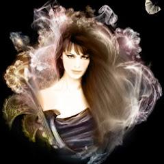 Stephanie Valentin Art