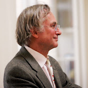 Richard Dawkins Foundation for Reason & Science