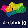 ANDALUCIA10ORG