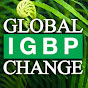 International Geosphere-Biosphere Programme