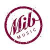 MIB Music Ltd
