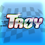 Troy's Mario Kart Channel