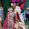 Glamour Me Studio Wedding Center