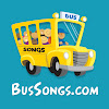 Kids' Songs, from BusSongs.com