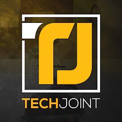 TechJoint