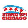 ChicagoStandsUp