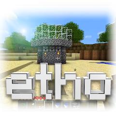 EthosLab profile image