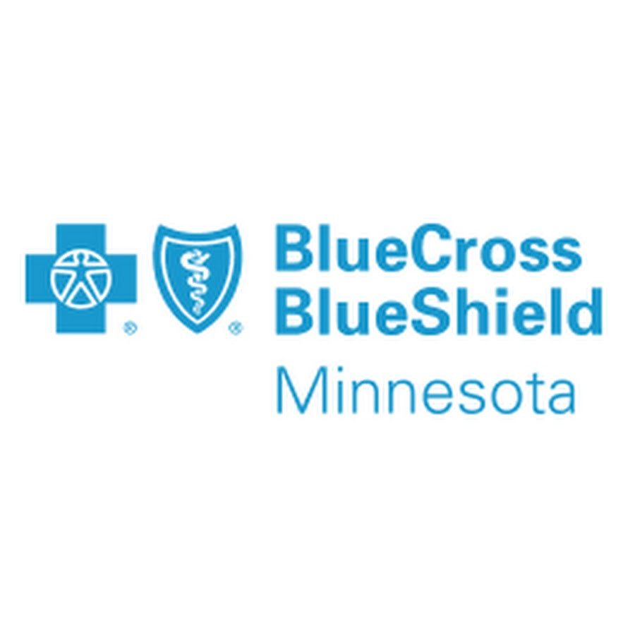 blue cross blue shield Nearly one in three americans rely on blue cross blue shield companies for access to safe, quality, and affordable healthcare.