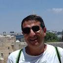 Claudio Visca
