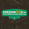 Greenwood Ave Black-Owned Business Directory
