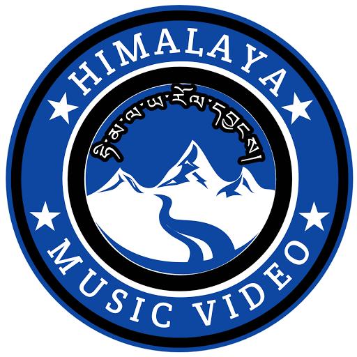 Himalaya MV