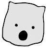 Wombat Combat Pictures