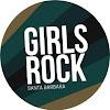 GirlsRockSB