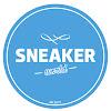 Sneakerworld.dk