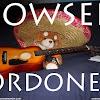 BowserOrdonez
