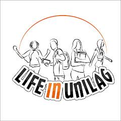 Life in Unilag