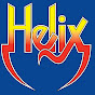 helixrockband