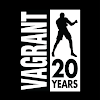 Vagrant Records