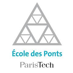 EcoledesPonts