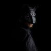 Damien Romulus