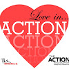 Love InACTion