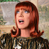 Miss Coco Peru's YouTube Channel