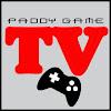 PaddyGameTV