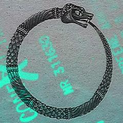 Snakey973