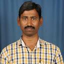 Suresh Chandragiri