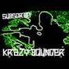 KrazyBouncer