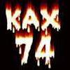 KAX74