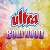 Ultra Hindi