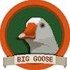 Big Goose