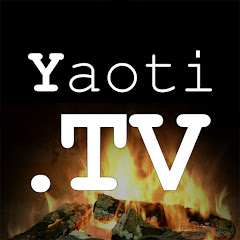 4K FIREPLACE 〉Yaoti.TV