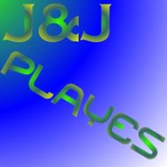 J&J playes