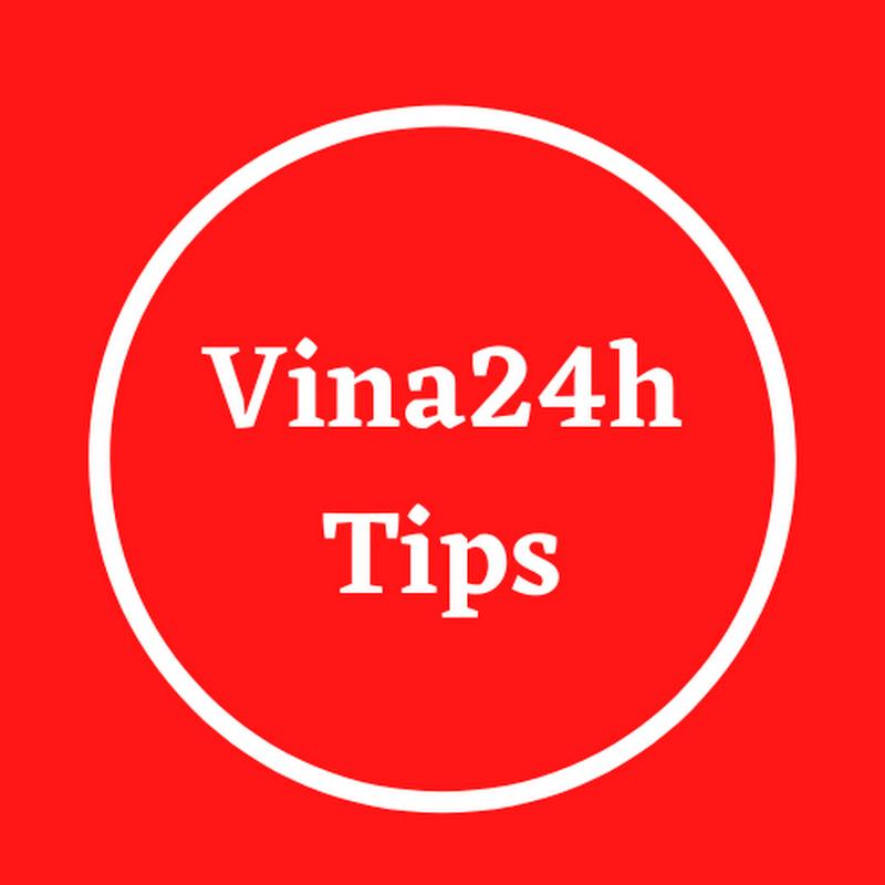 Vina24htips Tagged Videos at - VideoBoar