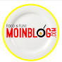 Moinblog - Mbaven Masdit