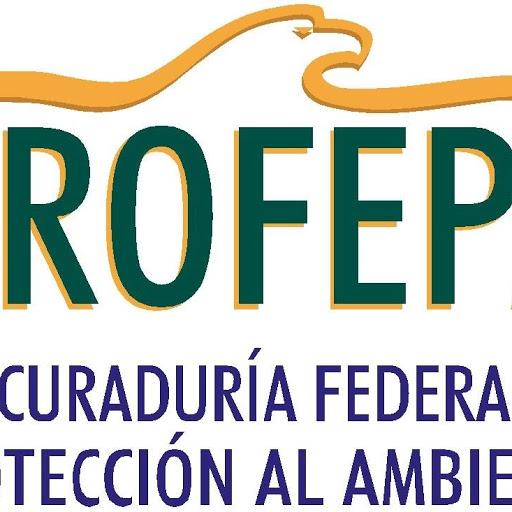 ProfepaNL