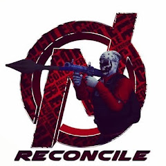 Reconcile mE