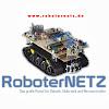 Roboternetz - Technik & Elektronik Praxistests